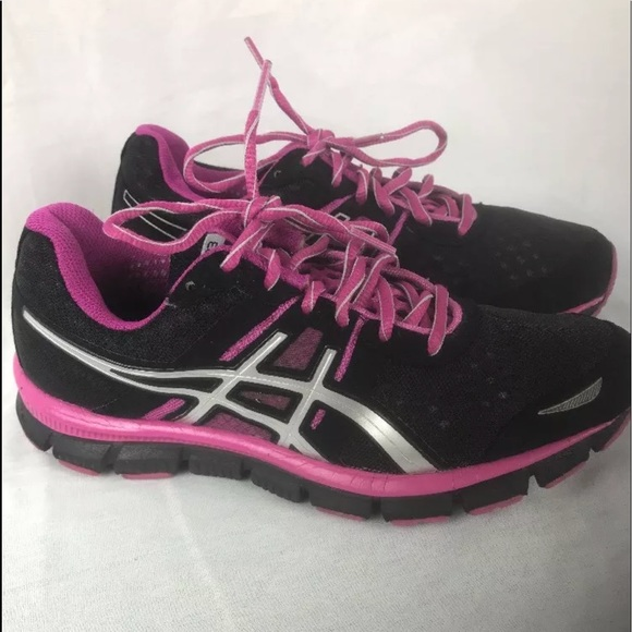 ASICS Gel Running Shoes SZ 8